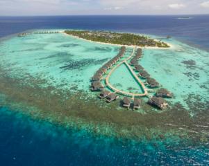 Velassaru Maldives (Custom).png