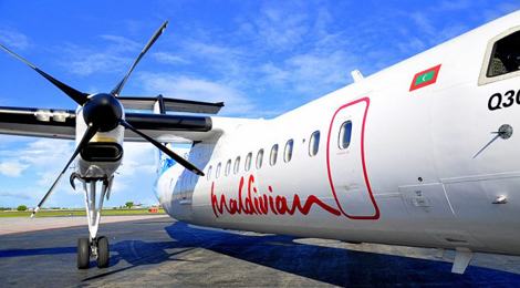 maldivian.jpg
