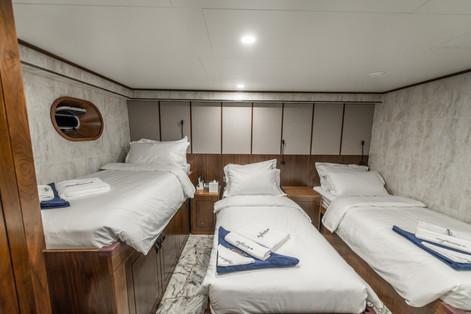 Superior Cabin-min.JPG