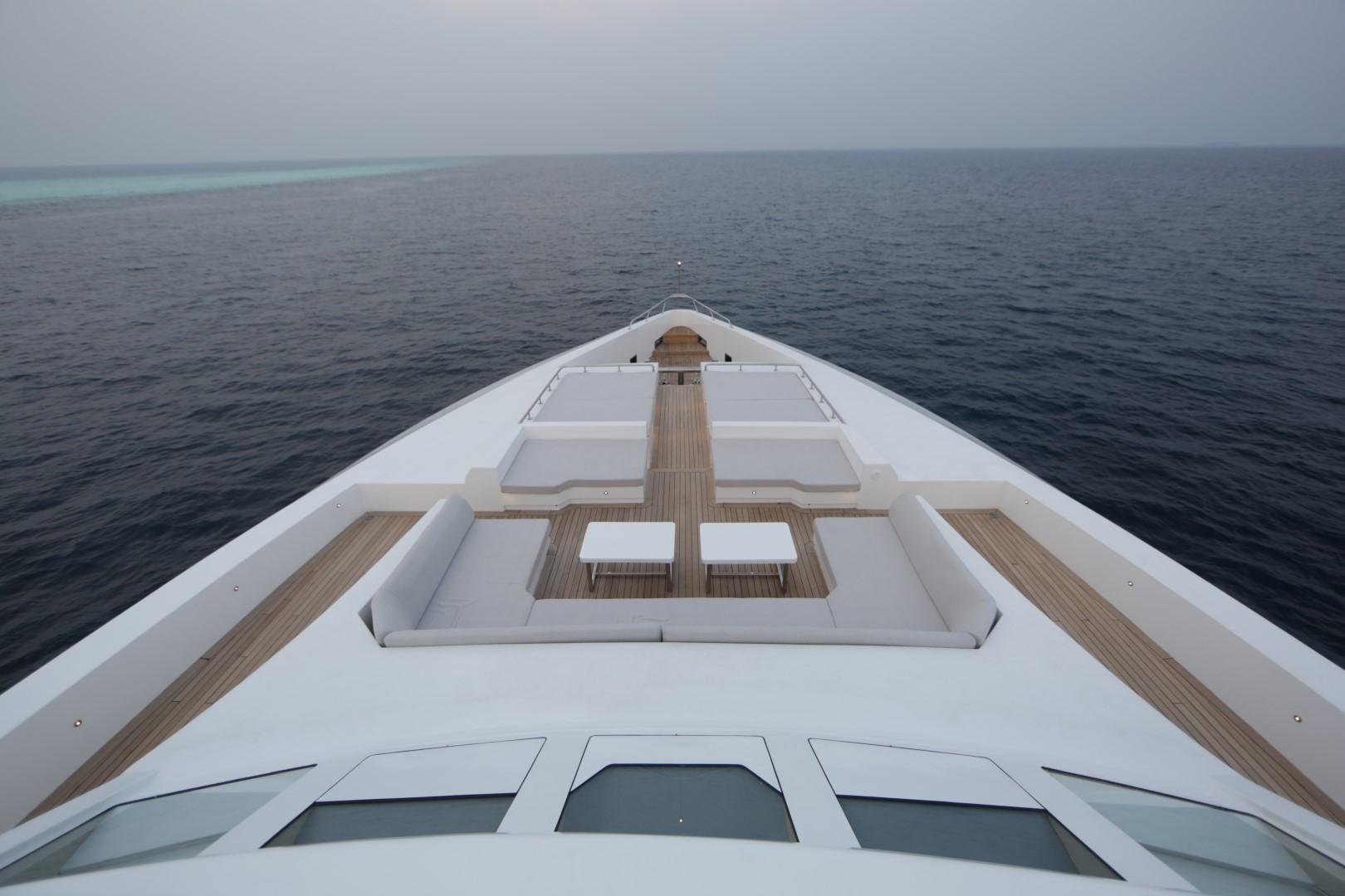 Searex Maldives (13).JPG