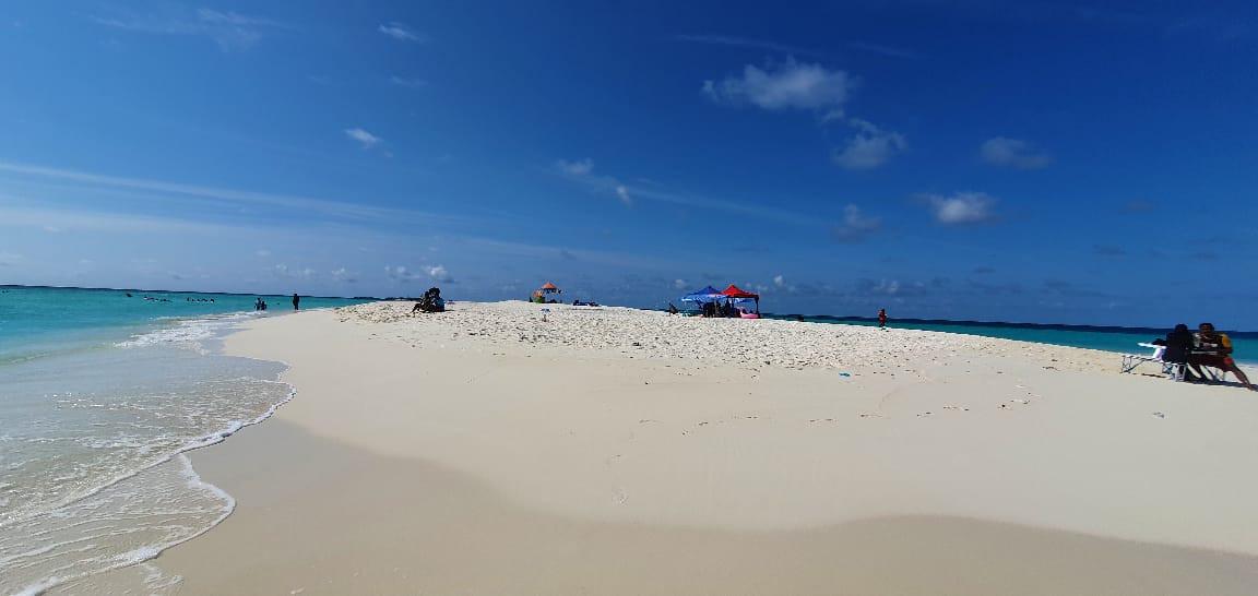 Atoll excursions Maldives5.jpeg