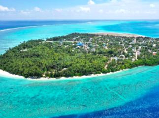 Veligandu Island Resort (Custom).png