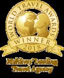 maldives-leading-travel-agency-2018-winn
