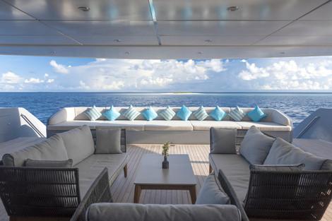 SeaRex_Outdoor Lounge (Large).jpg