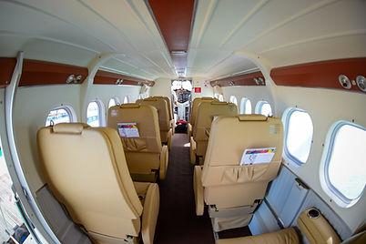 seaplane private charter (3).jpg