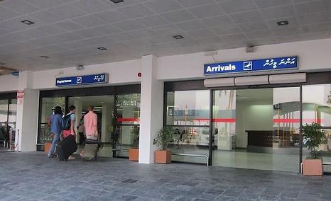 domestic terminal.png