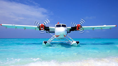 Maldives seaplane charter (2).jpg