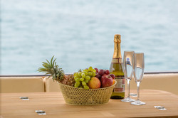 maldives luxury transfer yacht (11).jpg