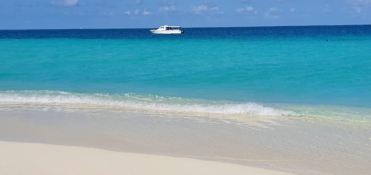 Atoll excursions Maldives3.jpeg