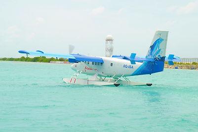 seaplane private charter (2).JPG