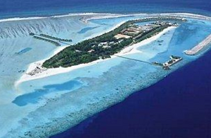 Maldives tours and holiday package
