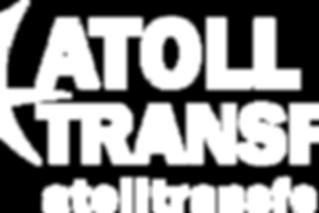 Maldives Atoll Transfer