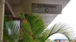 Maldives seaplane Terminal.jpg