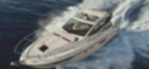beneteau yacht Maldives.png