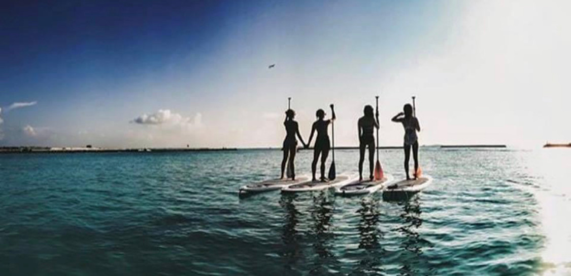 Atoll advanture tour 2020 and 2021.jpg