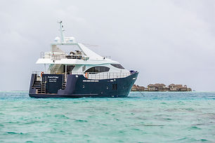 maldives luxury transfer yacht (1).jpg