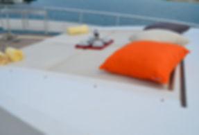 yacht charter Falcon 60 Maldives (13).jp