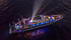 maldives yacht  (4) (Medium).jpg