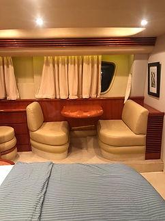 Azimuth 68 cabin .jpg