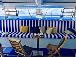 maldives yacht  (7) (Medium).jpg