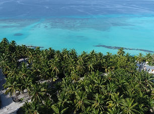 ari villa sea view (4).jpeg