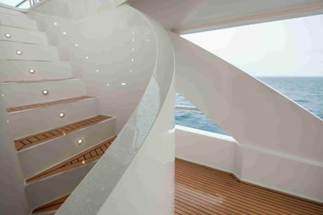 Winding Stair (2)-min.JPG