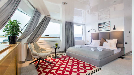 Maldives Super yacht Azalea Cruise (3).j