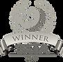 Atoll Transfer SATA Winner 2018 .png