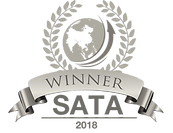 SATA Winner 2018 Logo_edited.png