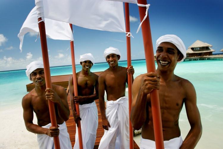 Maldives deals.jpg