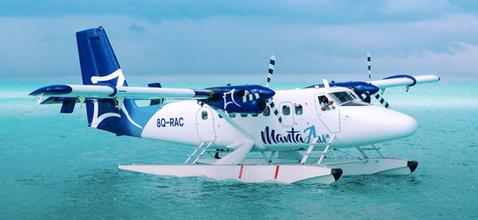 seaplane Maldives aircraft-min.png