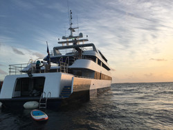 maldives yacht  (6) (Medium).JPG