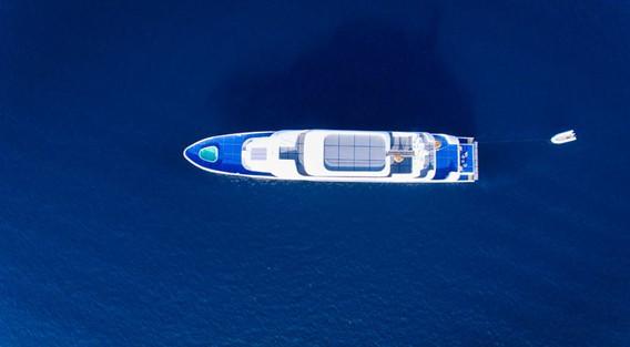 yacht maldives.JPG