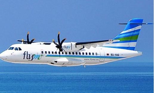 maldives domestic aircraft.png