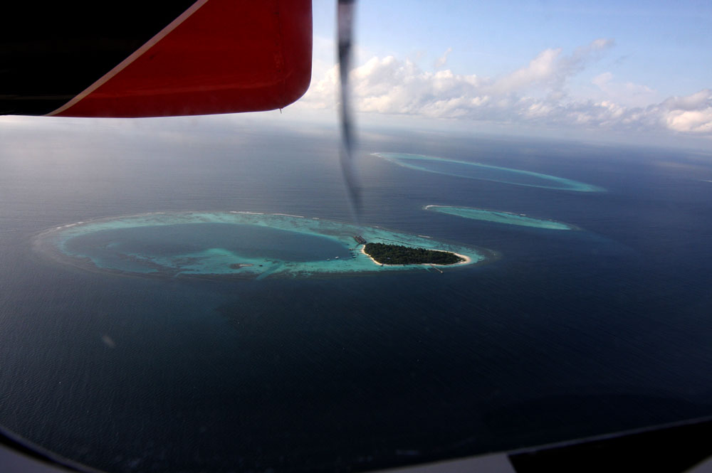 view-from-seaplane.jpg