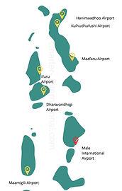 Maldives%20North%20yacht%20charter%20iti