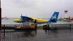 Maldives seaplane Terminal2.jpg