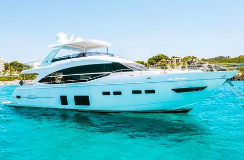 princess y75 yacht in maldives-min.jpg