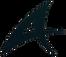 atoll transfer Logo.png