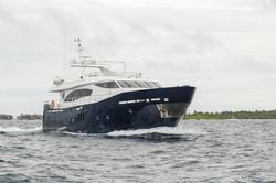 maldives luxury transfer yacht (14).jpg