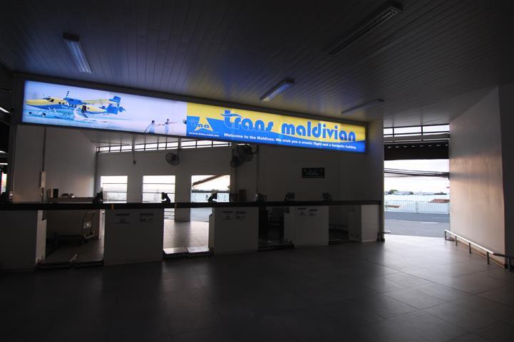 Airport Seaplane Counter.JPG