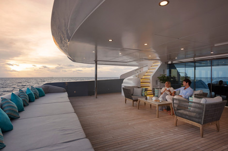 SeaRex_Outdoor Lounge 2 (Large).jpg
