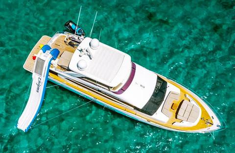 princess maldives 75 yacht-min.jpg