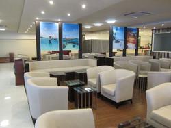 moonimaa lounge3.jpg