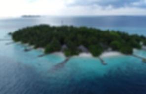 Mathiveri island Ari Villa (3).jpeg