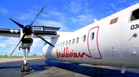 Maldives domestic flight (Mobile).jpg
