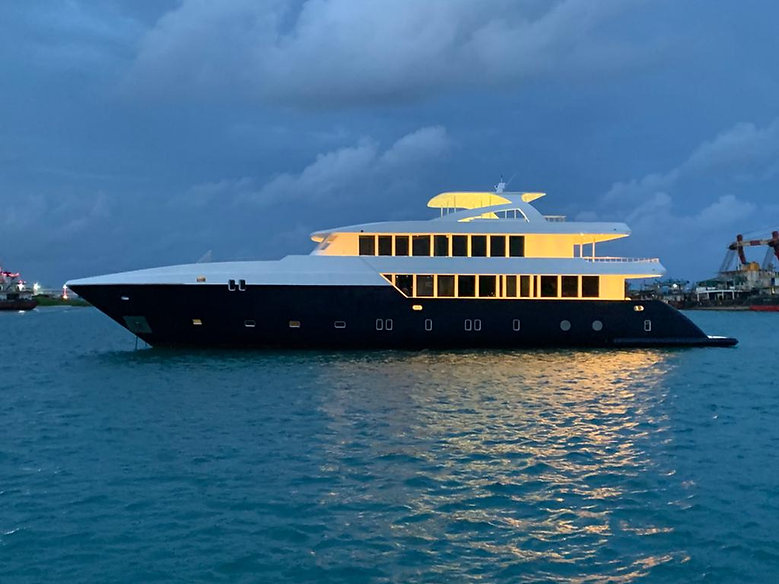 Blue yacht.jpeg