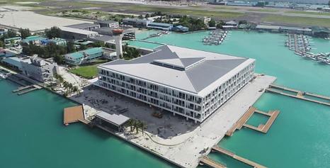 new seaplane terminal Maldives.png