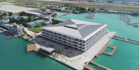 new seaplane terminal Maldives.png