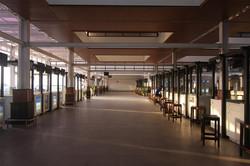 Aiprot Resort Counters.JPG